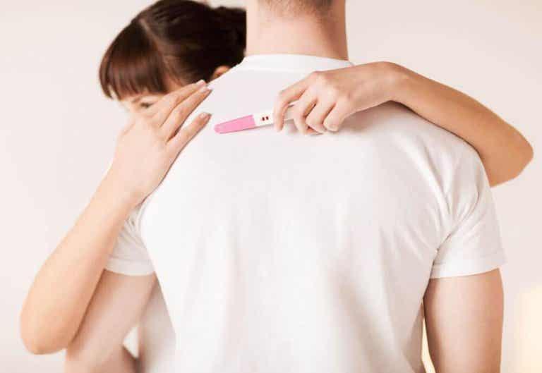 7 tips om zwanger te raken