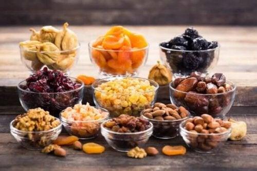Drie recepten met noten die je zeker moet proberen