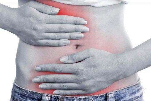 Elf hoofdkenmerken van een ontstekingsremmend dieet