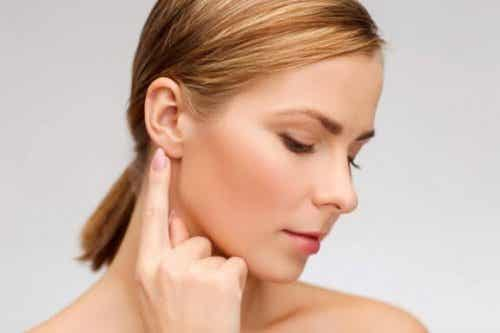 Probeer deze natuurlijke remedies voor tinnitus