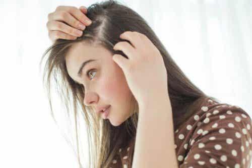 10 tips om je hoofdhuid te versterken