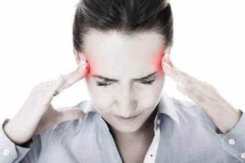 Migraine verlichten met 6 natuurlijke oplossingen
