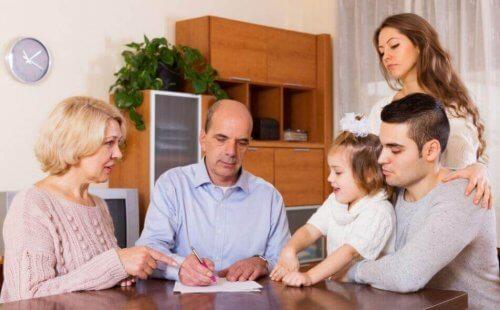 waarom moet je je kinderen leren sparen