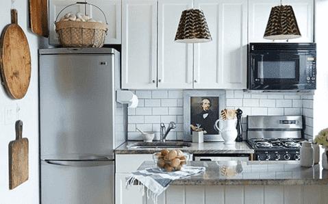 goedkoop je keuken renoveren