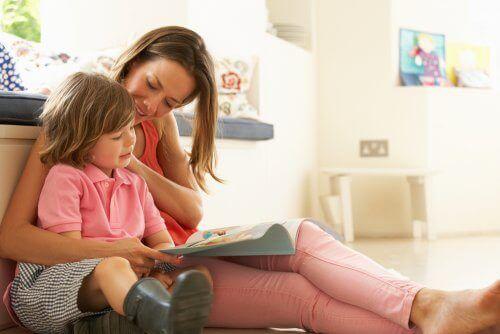 hoe kunnen we kinderen met dyslexie helpen