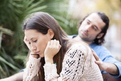 Is ontrouw ervaren anders voor mannen en vrouwen?