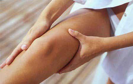 Je beencirculatie verbeteren met deze tips
