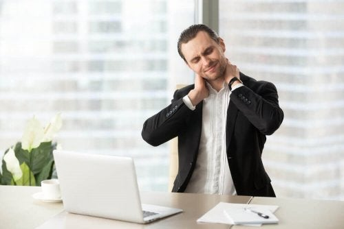Thuisremedies tegen pijnlijke spieren