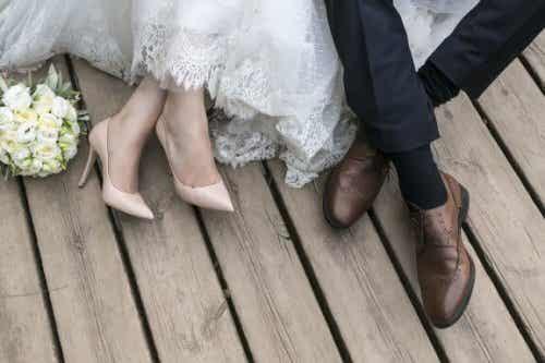 Tips voor een succesvol huwelijk