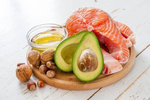 Voedsel voor gewrichtsgezondheid: wat je moet weten