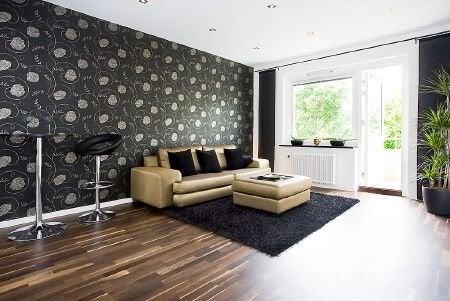 zes decoratietips voor je interieur