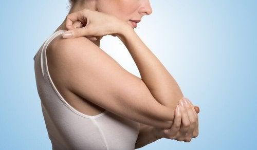 Zes tips om artrose na je 35ste te voorkomen