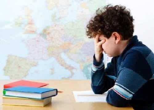 Schoolcijfers: een gids voor ouders