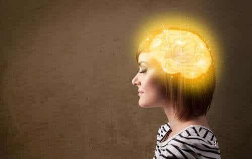 De beste tips voor jonge, vitale hersenen