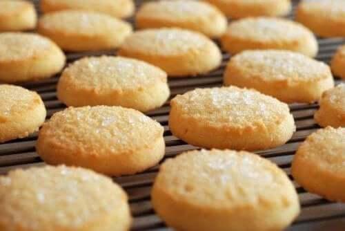 Hoe maak je macarons uit Bilbao?