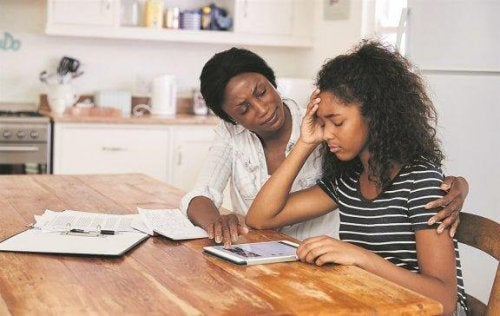 Je kind motiveren om na de vakantie weer te leren