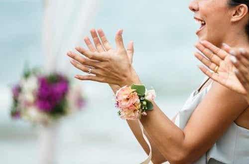 Hoe kies je de perfecte look voor een huwelijk?