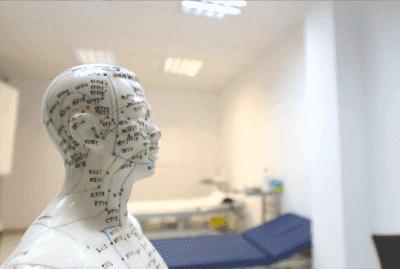 Helpt auriculotherapie bij de ziekte van Parkinson?