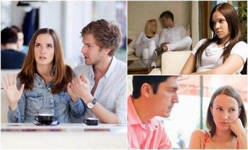 worstelen dating site pop-up Speed Dating Home huis