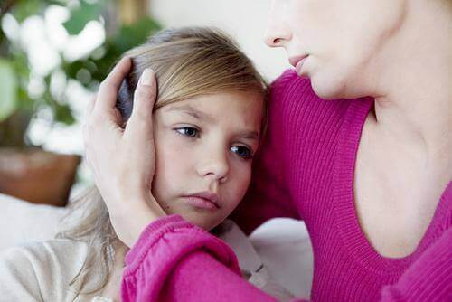 vermoeidheid gevolg van slaapapneu bij kinderen