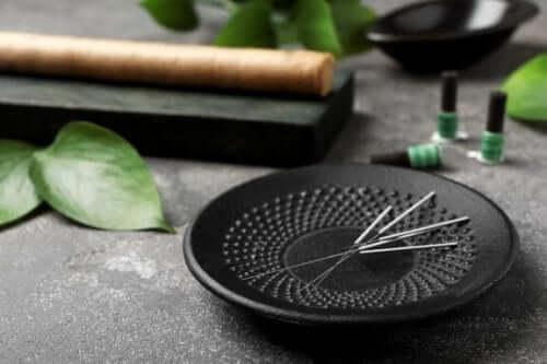 5 voordelen van acupunctuur die je moet kennen