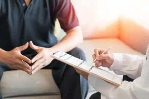 Heb je last van retrograde ejaculatie?