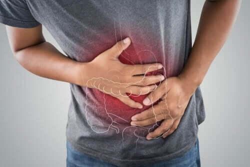 Chronische en acute diarree: oorzaken en behandeling