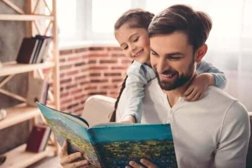 Interesse voor lezen wekken