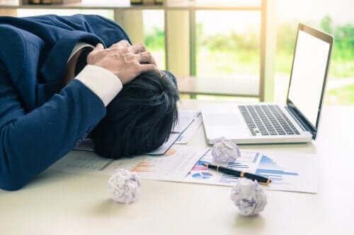 5 risicofactoren die kunnen leiden tot depressie