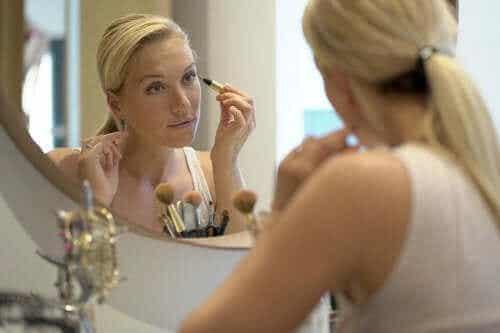 Tips om je huid jong te houden na je 40ste
