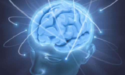 Vier dingen om je hersenen te versterken