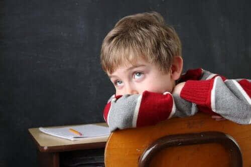Wat is ADHD eigenlijk precies?