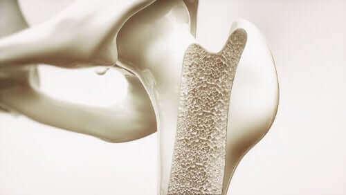 Corticosteroïden en hun bijwerkingen