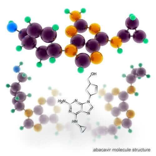 Abacavir voor HIV-behandeling en bijwerkingen