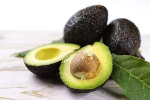 Drie avocadorecepten die goed zijn voor je gezondheid