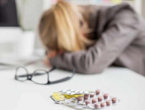 bijwerkingen van abacavir