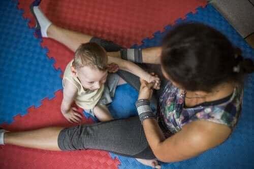 Alles wat je moet weten over cerebrale parese