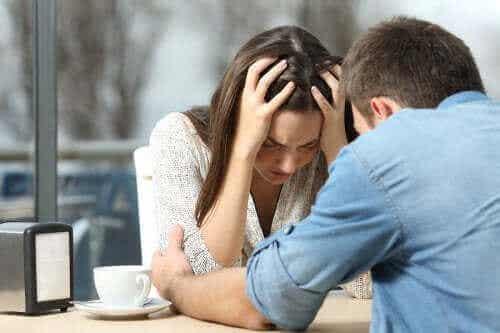 Wat kun je verwachten na een scheiding?