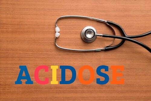 Oorzaken van proximale renale tubulaire acidose