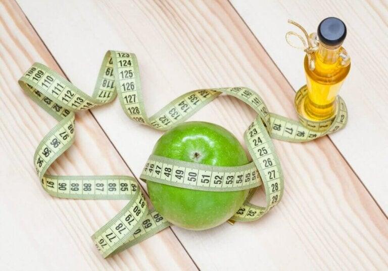 Voedingsmiddelen die helpen om je eetlust te stillen