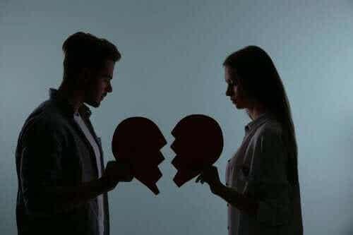 Slechte gewoonten die je relatie kapot maken