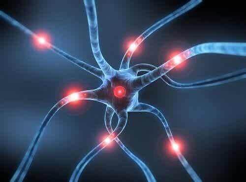 Nanogeneeskunde: vooruitgang en toepassingen