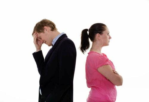 Hoe kun je herstellen van een relatiebreuk?