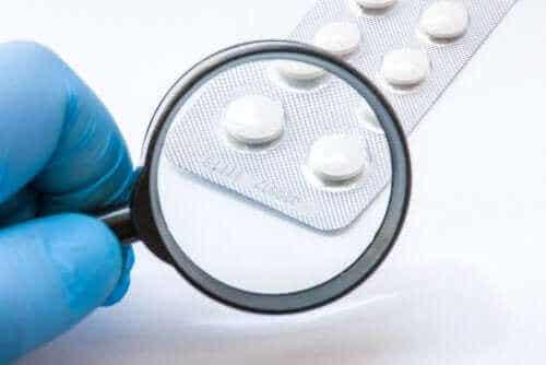Wat is het Europese Medicijnen Verificatie Systeem?