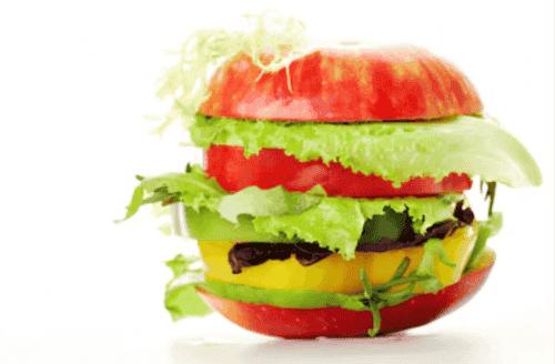 Microbiota toegankelijke koolhydraten (MAC's)