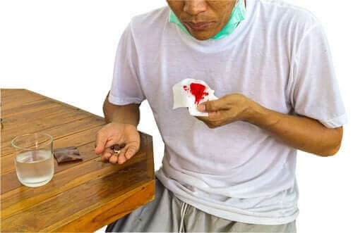 Alles over rifampicine en tuberculose