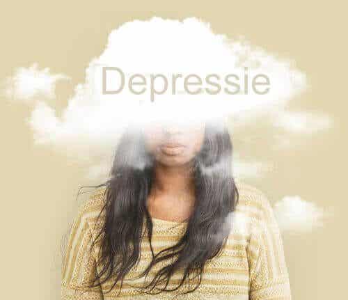 De verborgen gewoontes van depressieve mensen