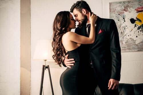 Hoe hou je de passie levend in een relatie?