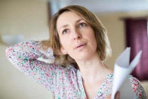 Menopauzale opvliegers: wat kun je eraan doen?