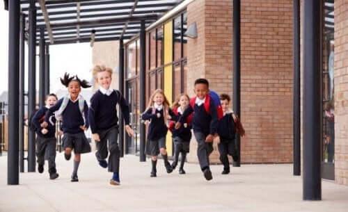 Hoe kies je de beste school voor je kind?